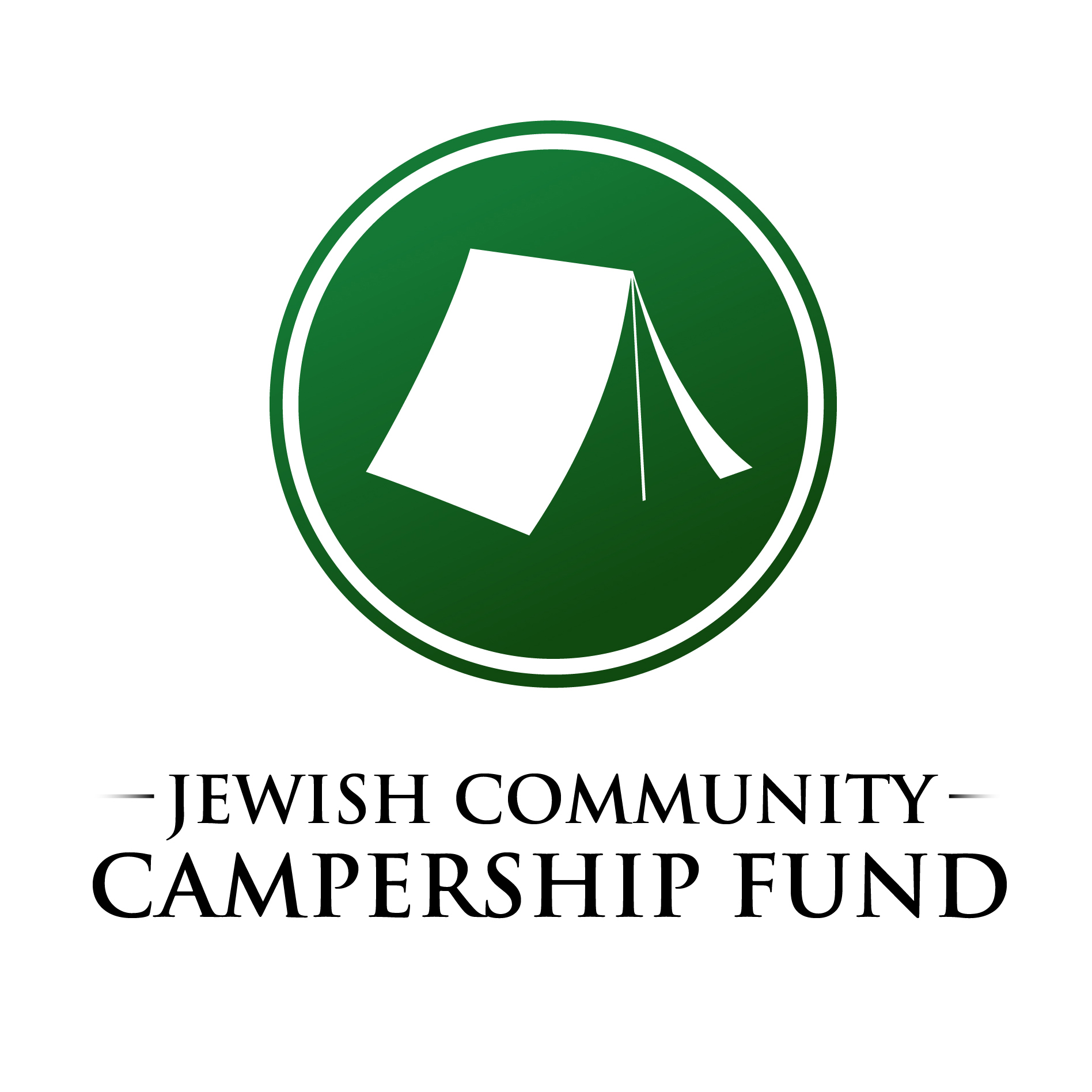 Campership Logo-011